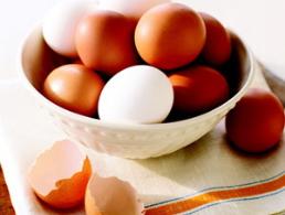 เคล็ดลับการเก็บรักษาไข่ให้อยู่ได้นาน ๆ