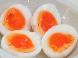 คุณประโยชน์ของไข่