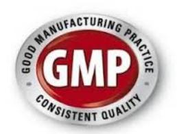 GMP คืออะไร ?